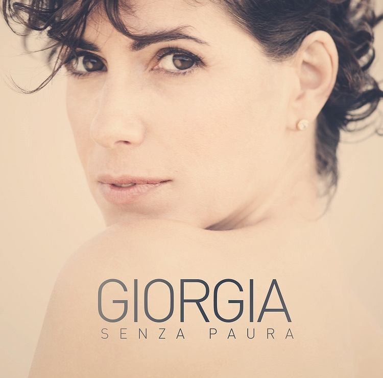 """Giorgia-con-il-singolo-""""Io-fra-tanti-pronta-a-scalare-le-vette-della-classifica"""