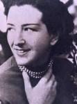 Maria-Luisa-Spaziani-è-morta-era-una-grande-amica-di-Eugenio-Montale