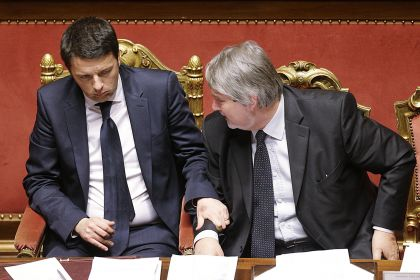 Riforme-pensioni-Poletti-2014-ultime-novità-modifiche-Fornero-precoci-usuranti-Quota-96