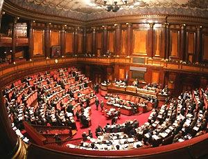 """Riforma-Senato-lunedì-si-vota-fino-alle-22-Fassino-Anci-pochi-21-sindaci"""""""
