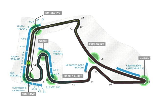 Diretta-streaming-Formula-1-Gp-Germania-2014-live-oggi-su-Sky-Go