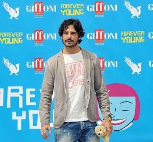 Giffoni-film-festival-oggi-giornata-per-pubblico-femminile-con-Marco-Bocci-e-Dylan-O'Brien