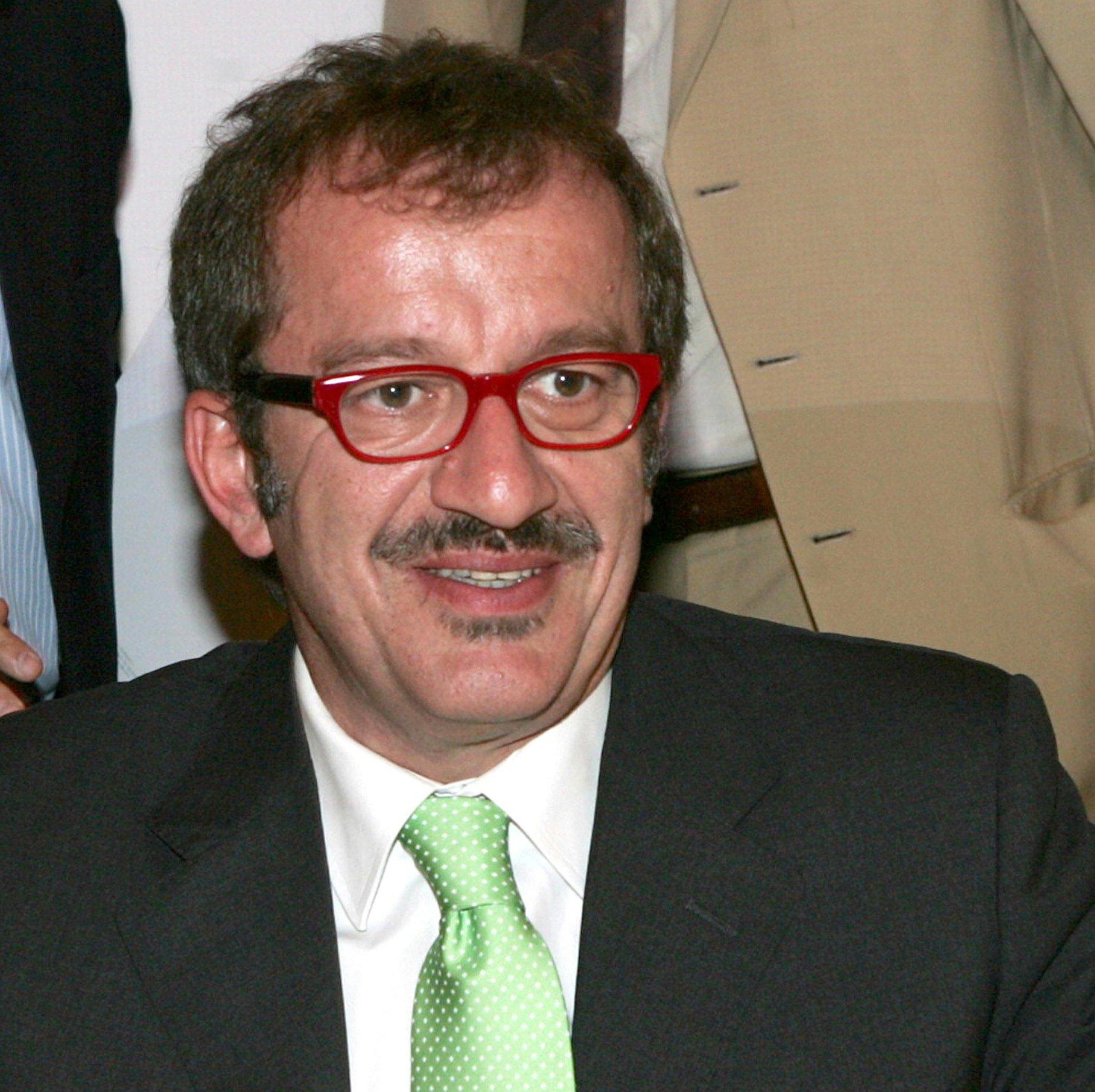 Roberto-Maroni-indagato-per-due-contratti-di-collaborazione-Expo