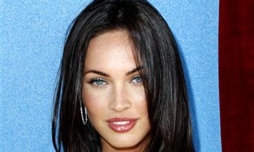 Megan-Fox-bellissima-anche-senza-trucco-lo-dimostra-foto-postata-su-Instragram