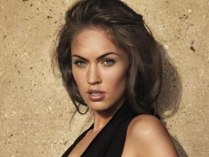 Megan-Fox-la-grande-bellezza-in-una-foto-senza-trucco-su-Instagram