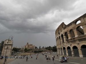 Allerta-meteo-Lazio-e-Roma-per-oggi-e-per-mattinata-di-domani
