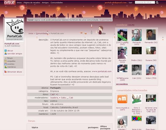 Orkut-il-social-network-di-Google-rivale-di-Facebook-chiude-il-30-settembre