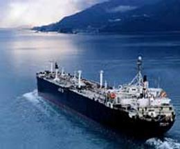 Mediterraneo-il-ministro-Galletti-vuole-utilizzare-i-satelliti-per-individuare-gli-eco-pirati