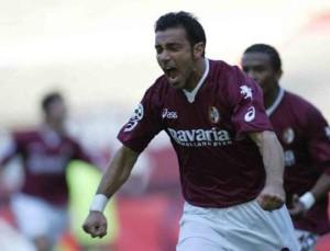 Fabio-Quagliarella-giocherà-nella-prossima-stagione-nel-Torino