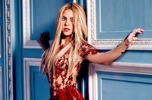 Shakira-in-dolce-attesa-la-notizia-arriva-dalla-Colombia