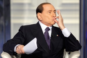 Berlusconi-assolto-nuova-accelerata-di-Renzi-per-le-riforme