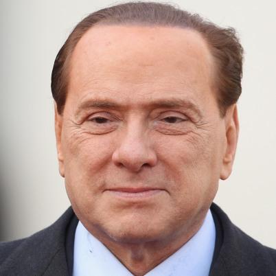 Berlusconi-ultime-news-su-diffida-giudice-di-sorveglianza-Milano
