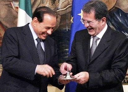 """Compravendita-senatori-Prodi-sentito-al-processo-di-Napoli-dice-Non-sapevo-nulla"""""""