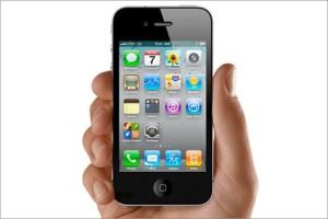 Italiani-popolo-sempre-più-tecnologico-passano-8-ore-al-giorno-con-dispositivi-elettronici