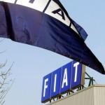 Fiat-accordo-versamento-di-260-euro-una-tantum- anche-a-cassintegrati
