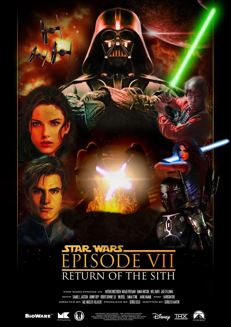 Star-Wars-VII-il-regista-J.J. Abrams-rende-visibile-per-beneficenza-l-X-Wing