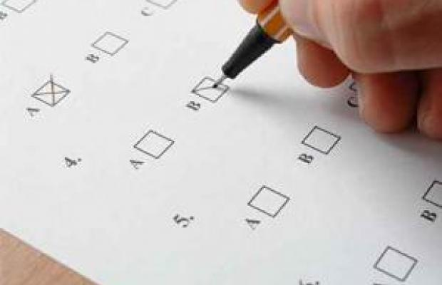 Test-medicina-accolto-ricorso-dal-Tar-del-Lazio-riammessi-2000-studenti