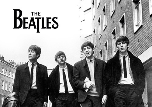 """A-Hard-Day's-Night-il-film-capolavoro-dei-Beatles-ha-50-anni"