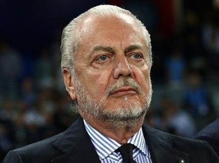 L-Athletic-Bilbao-elimina-il-Napoli-dalla-Champions-con-la-complicità-della-difesa