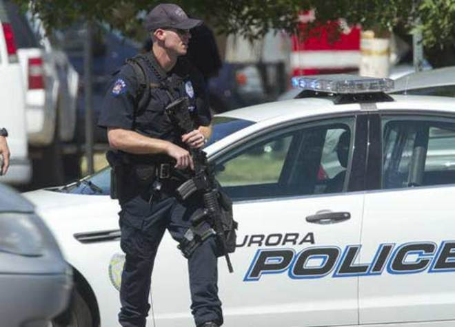 Usa-donna-rapisce-a-scuola-bambina-di-5-anni-e-la-violenta