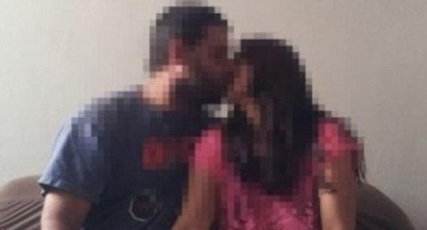 Brasile-coppia-insieme-da-10-anni-scopre-di-essere-fratello-e-sorella