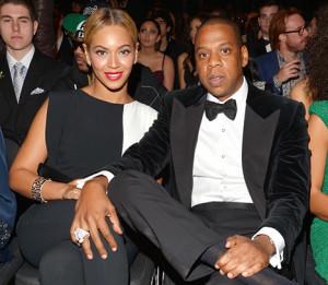 Beyoncè-e-Jay-Z-separazione-in-vista-o-è-tutta-una-trovata-pubblicitaria?