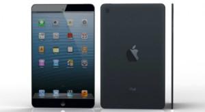 Sorprendentemente-deludente-iPad-Air-2-ecco-le-novità del-prossimo-tablet-di-Apple