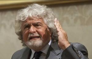 Grillo-ricorre-a-Mick-Jagger-per-il-tanto-agognato-permesso-al-Circo-Massimo