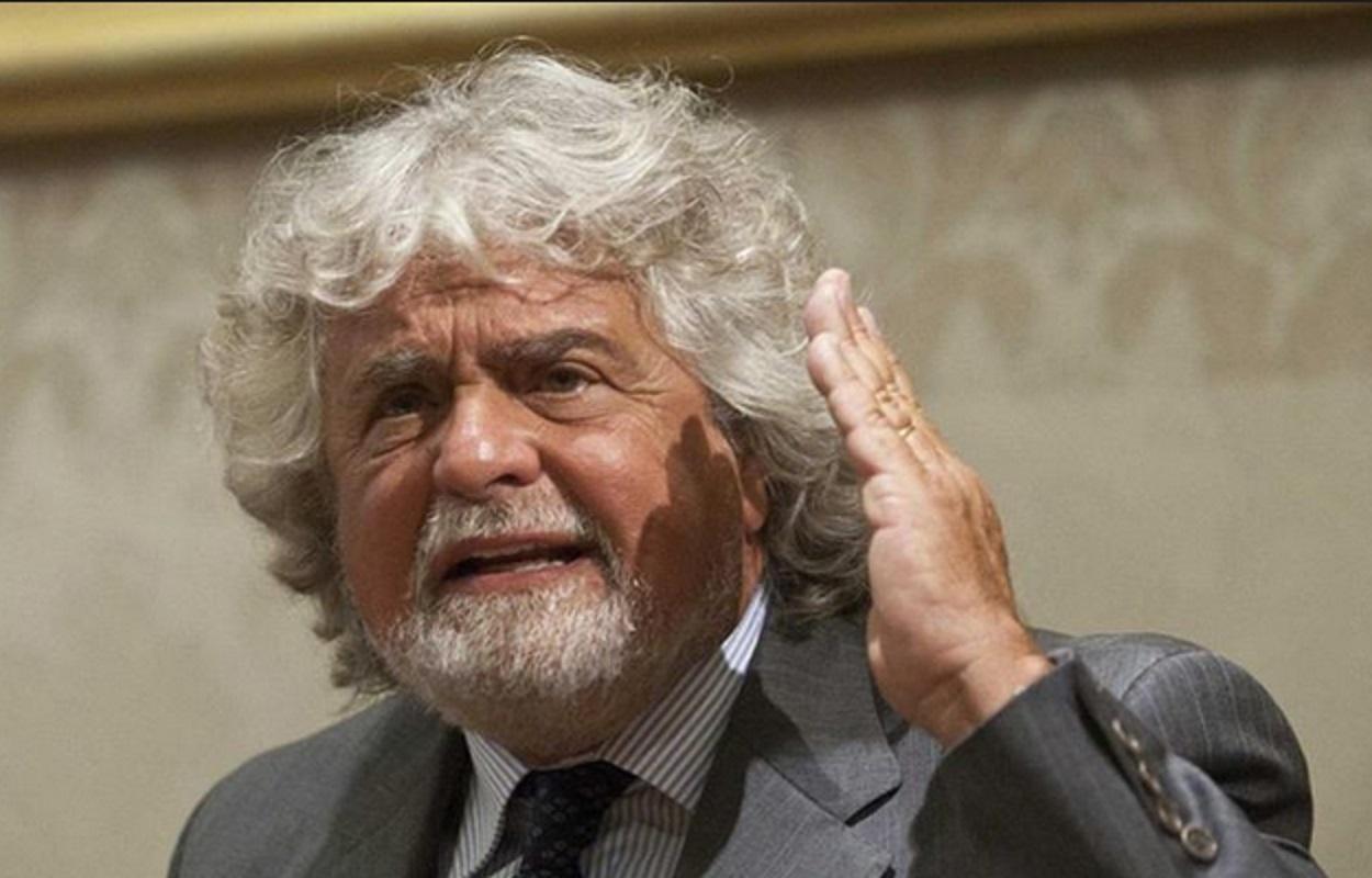 Beppe-Grillo-choc-mi-defilo-dalla-politica-e-torno-in-tv