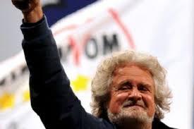 Festa nazionale M5S mancato permesso comune Roma, Grillo chiede sostegno a Jagger