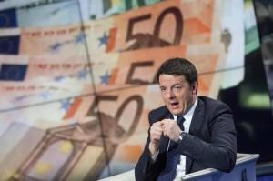 Bonus-80-euro-esteso-dal-governo-anche-alle-famiglie-numerose?
