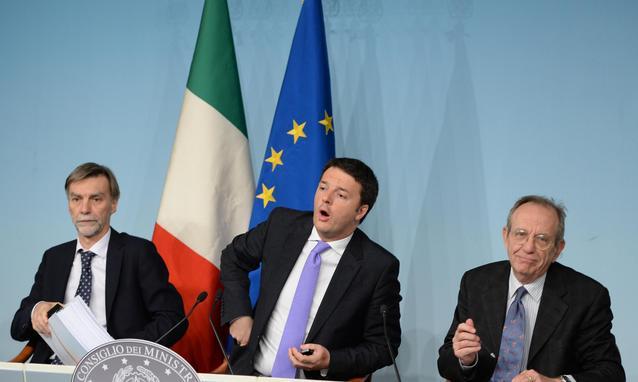 Bonus-Irpef-80-euro-allargato-a-famiglie-numerose-ma-non-a-pensionati-e-autonomi?