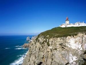 Portogallo-Cabo-da-Roca-selfie-choc-per-due-polacchi-precipitati-da-una-scogliera