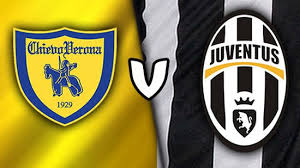 Diretta Sky Go Chievo – Juventus streaming gratis: live oggi per abbonati
