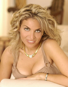 Eleonora-De-Nardis-arrestata-ad-Ostuni-vicino-Bari-per-aver-accoltellato-il-partner
