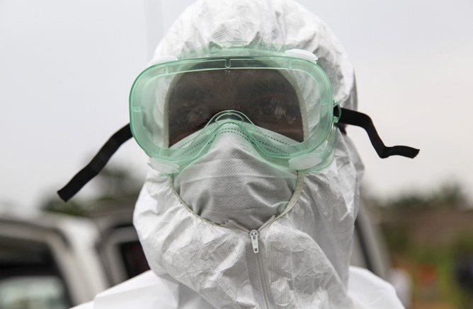 Ebola-scatta-allerta-massima-in-Puglia-Asl-pronto-piano-emergenza-anti-virus