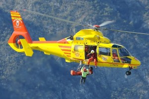 Grosseto-grave-incidente-elicottero-Pegaso-del-118-urta-cavi-elettrici