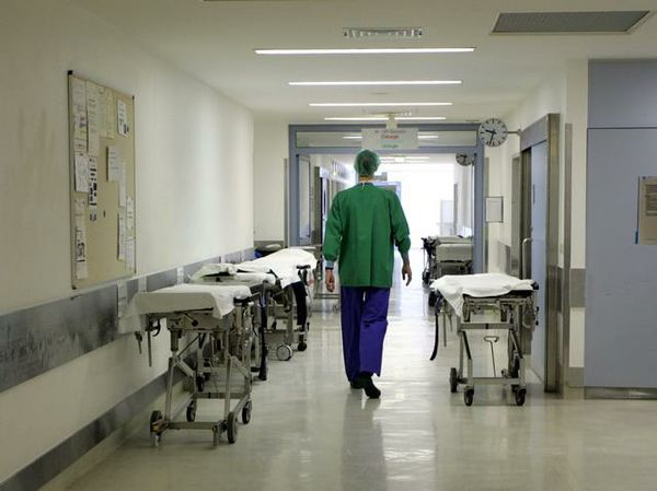 Catania-medico-da-oscar-per-assenteismo-in-9-anni-ha-lavorato-15-giorni