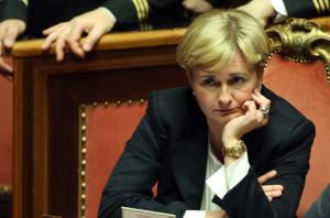 Appello-Ministro-Guidi-agli-industriali-serve-mantenere-inalterati-i-livelli-occupazionali