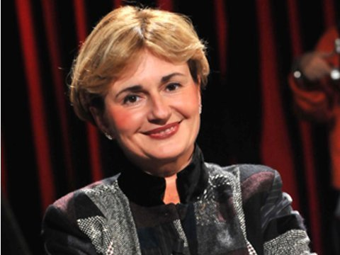 Ministro Federica Guidi fa un severo monito alle imprese, no ai licenziamenti