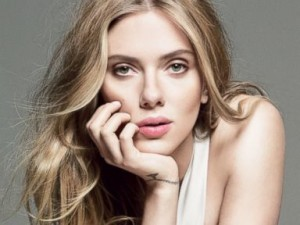 """Scarlett-Johansson-sarà-un-aliena-sexy-pronta-ad-uccidere-nel-film-""""Under-The-Skin"""""""