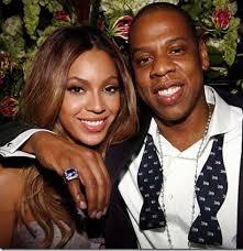 Jay Z e Beyoncè matrimonio ai titoli di coda, possibile stop al tour