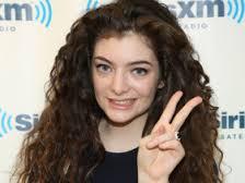 Lorde-sarà-l-interprete-della-colonna-sonora-dell-atteso-film-Hunger-Games
