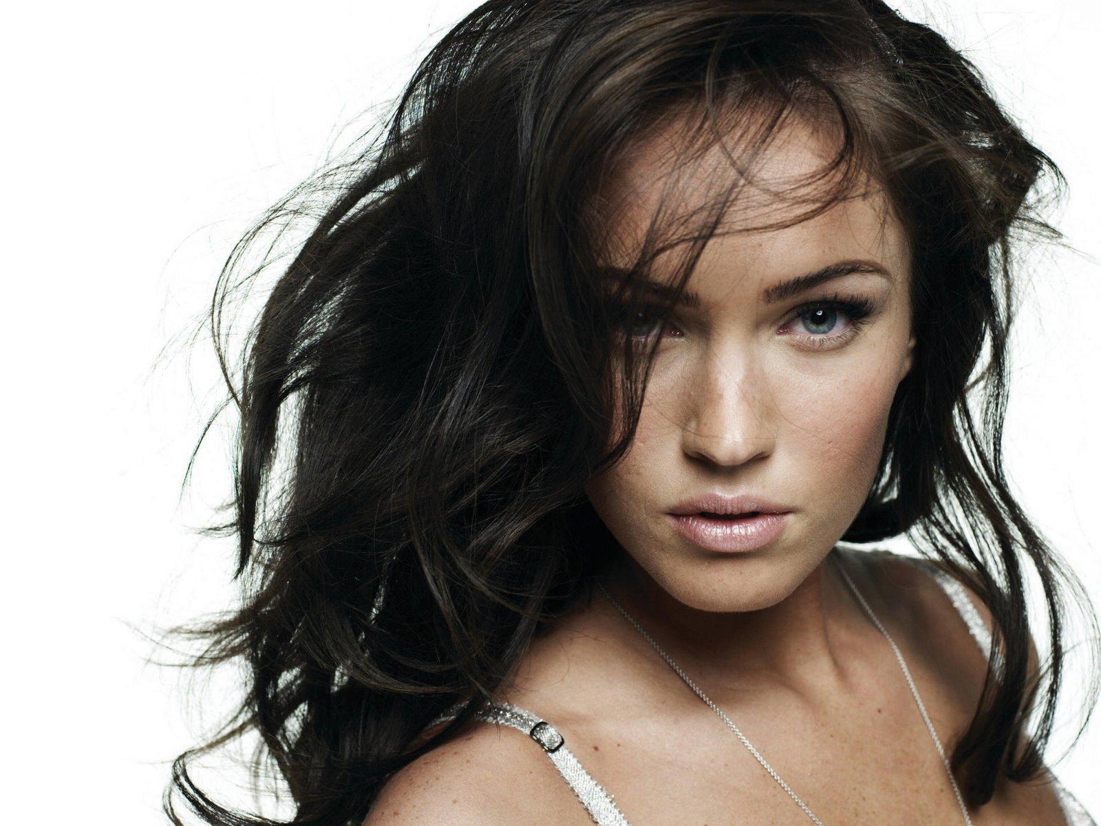 """Mexico City alla presentazione film """"Tartarughe Ninja"""" impazzisce per Megan Fox"""