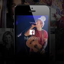Mentions-la-nuova-applicazione-di-Facebook-per-chattare-con-i-vip