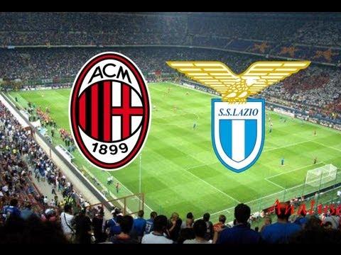 Diretta Sky Go Milan – Lazio streaming gratis: live oggi per abbonati