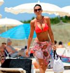 Nicole-Minetti-è-single-la-storia-d-amore-con-Claudio-D-Alessio-è-finita