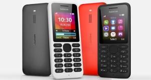 Nokia-ecco-il-modello-130-ultra-economico-a-soli-19-euro