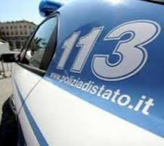 Roma-rapinano-e-bastonato-riconosce-i-malviventi-e-li-fa-arrestare