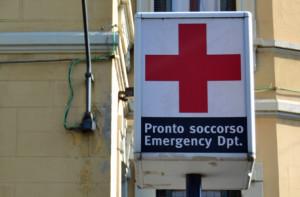 Panico-a-Gallarate-per-uomo-della-Costa-d-Avorio-ricoverato-per-virus-Ebola